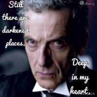 Capaldi by allonnzy
