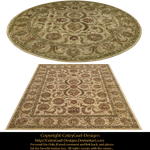 Assorted Rugs 03 by CntryGurl-Designs