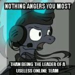 Flay meme - Online anger by Fire-Storm-Dragon