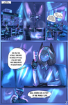 Call Me Home: Page 2 by DashelFaint