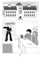 RoyxEd CL - page01english by ChibiEdo