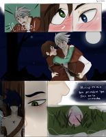Jack x Hiccup (002) by DianaVazk3z