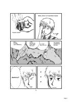 R.I.T.T.: Ch. 1 Pg. 4 by Scheve94