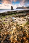.:Davenport Beach:. by RHCheng