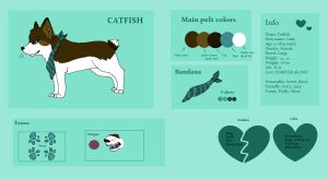 Catfish ref 2012 by shattered-bones