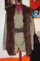 Hiccup Costume by LeSaVy
