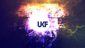 Ukf light by ninety-seven97