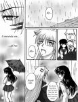 Raindrops 02 - Page 3 by YoukaiYume