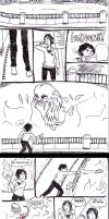 Comic Chapter 1_Part 1 by sonadora100
