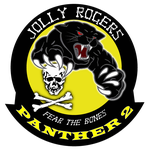 Jolly Rogers Panther 2 by viperaviator