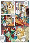 Cooking Quest Page 2 Eng by Dormin-Kanna