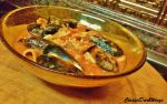 Cioppino by ClassicDarkWings