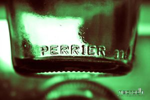 Perrier by necrodh