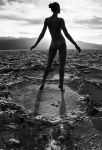 badwater by cenevols