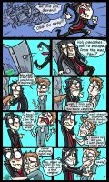 MTR - Now to be a vampire or Gee meets Edd pg.1 by dragon-flies