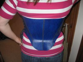 corset back by metal-maniac1977