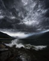 Nakusp Storm II by lee-orr
