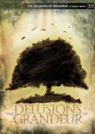The Delusions Of Grandeur by Ebil-Satanic-Chicken
