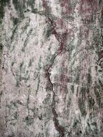 Wall Crack 1 by FiLH