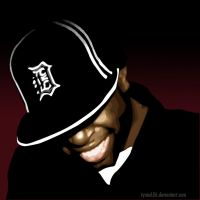 J Dilla... the G.O.A.T. by tynie626
