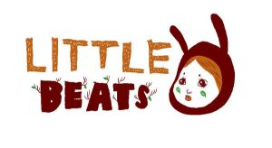 Little Beats by perfectnoseclub