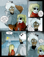 SanCirc: Page 54 by WindFlite