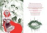 Betushka and the Devil 15 by quotidia