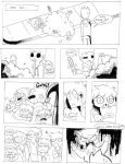 Eddsworld: Switched page 37 by Glytzy