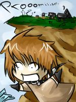 promise by white-angel-saphira