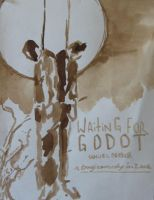 waiting for godot by functioneris