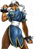 chun li back by jmont