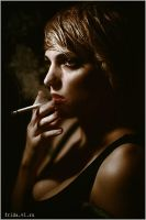 smoke_ by frida-vl