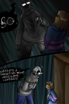 VoidReversal Page 2 by Fratter-Waan