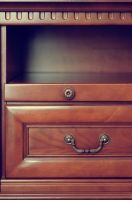 Drawer by Thejung1e