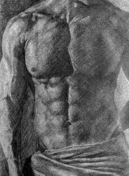 Abs 2 by Art-of-man