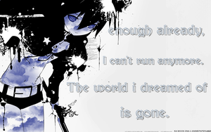 Anime Quote #181 by Anime-Quotes