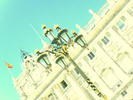 royal palace by ruby-misted-eyes