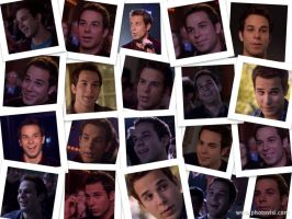 Skylar Astin - Pitch Perfect by Unknown4991