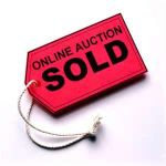 Sold by Auctionecho
