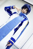 kaito_47 by kaname-lovers