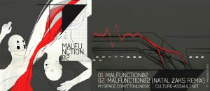 malfunction02 by neukonstrukt