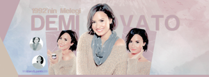 +Violetta PS Request by WolfiandLovatic09