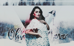PSD Graphic/Header 004# by itskrystalized
