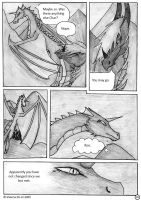 Quiran - page 16 by Shcenz