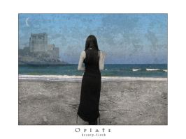 Opiate by beauty-fiend