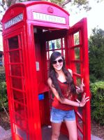 Phonebox by Wolfpackgirl940424