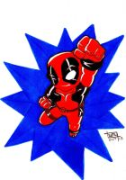 Deadpool.boom by reignfire77