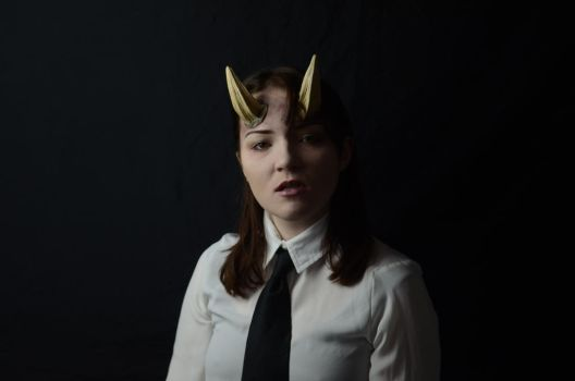 Horns 04 by GifsandStock