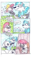 WeNdY wOlF cOmIc. PaGe 37. by Virus-20