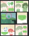 Capitulo 0: Intermedio pg 16 by Enthriex
